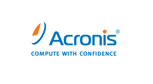 acronis-notifies-customers-of-data-breach-caused-by-technical-issue-2