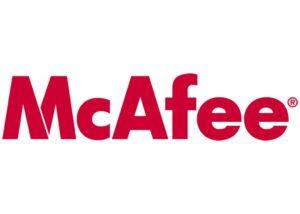 mcafee-logo-1024x731